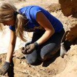 Археологи обнаружили в Мексике древний дворцовый комплекс