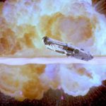 Космические войны. Вооружение США, России и Китая