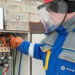 Подмосковному предпринимателю придется заплатить  5 млн рублей вместо 60 тыс. рублей за бездоговорное потребление