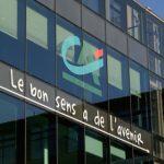 «Газпром» привлечёт заём вразмере €700млн отCredit Agricole CIB