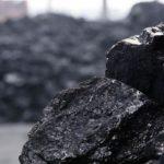 Миссия ОБСЕ заметила перевозки угля в районах, которые блокируются ветеранами АТО