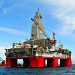 Правительство Норвегии одобрило план по развитию месторождения Двалин