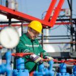 ДТЭК Нефтегаз объявил тендер на бурение четырех скважин глубиной 5.5-5.7 тыс м