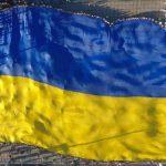 Экономика Украины в десятке самых несчастных