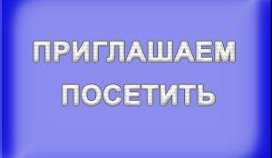 ccf0652f5ecc9007c8cc25a9f677e5bd