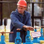 Нафтогаз с марта начнет закупки газа за аккредитивы Citi и Deutsche Bank