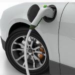 Аналитики насчитали в России 920 электромобилей