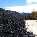 Захарченко: ДНР окончательно отказалась от поставок Киеву стали и угля