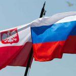 Польша видит себя полностью энергетически независимой от «Газпрома»