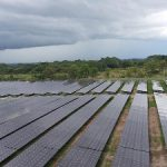 Enel ввела в эксплуатацию новую солнечную электростанцию в Панаме мощностью 42 МВт