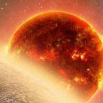 Ученые обнаружили планету, похожую на Землю