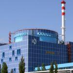 Производство электроэнергии в Украине за 3 мес. 2017 г. увеличилось на 1.5%