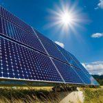 Enel выходит на рынок Австралии с самым крупным проектом солнечной генерации в стране