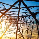 ДТЭК Энерго согласовала с кредиторами условия реструктуризации банковского долга