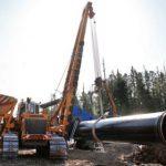 Цыденов: газифицировать Бурятию поможет газопровод вМонголию
