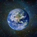 Ученые решили пробурить всю земную кору