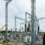 МРСК Центра приступает к реализации основных мероприятий ремонтной программы