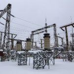 «Квадра» инвестирует 141,5 млн рублей в реконструкцию ОРУ Алексинской ТЭЦ