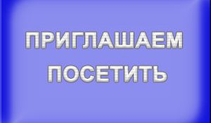 8f80d07c05e51e889419e82fcabc28a6