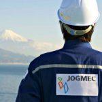 «Газпром» может построить газопровод в Японию вместе с JOGMEC