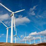 Рекордно низкие цены в оффшорной ветроэнергетике Германии
