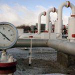 Минэнерго Грузии о планируемых закупках иранского газа (Эксклюзив)