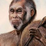 Ученые сделали сенсационное заявление о древних каннибалах
