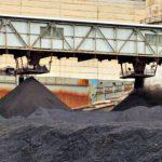 Украина заинтересовалась американским углём