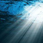 Ученые рассказали, что будет с мировым океаном в конце этого века