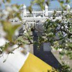 Нафтогаз в 2016 г. получил чистую прибыль 26.5 млрд грн