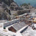 Ввод Зарамагской ГЭС-1 сократит дефицит электроэнергии в Северной Осетии с 80% до 30%