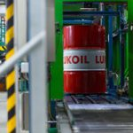 ЛУКОЙЛ поставит масла для дизельных двигателей Калининградского завода   АВТОТОР