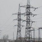 МРСК Центра борется с несанкционированным использованием электросетевых объектов для размещения стороннего оборудования