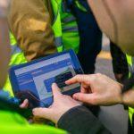 «Газпромнефть-Аэро» внедряет передовые форматы обмена данными в сфере авиатопливообеспечения