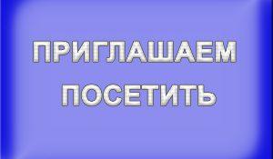 f8a2ac5b526a9e788461b46fa989e1ff