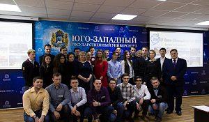 kurskiy-filial-mrsk-tsentra_-partner-keys_chempionata-_1_-_-kopiya[1]