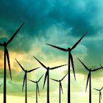 Enel начинает строительство в США нового ветропарка установленной мощностью 298 МВт