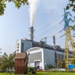 ТЭС за неделю увеличили запасы угля на складах на 3.2%, ТЭЦ — на 1.4%
