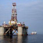 Морской газотурбинный агрегат для освоения шельфа  заменит импортные аналоги