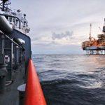 SOCAR пробурит 4 дополнительные скважины на морском месторождении