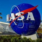NASA запустит зонд к Солнцу