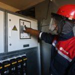 «Ленэнерго» подготовилось к надежному электроснабжению объектов проведения Кубка Конфедераций FIFA