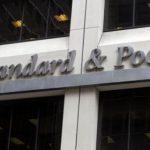 """S&P подтвердило """"стабильные"""" рейтинги Украины"""