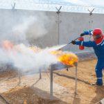 В Ленобласти завершился региональный отборочный этап всероссийских соревнований профмастерства