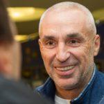 Бизнесмен Ярославский допускает продажу своей доли в Укртатнафте