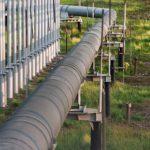 Сербия планирует увеличить объёмы закупки российского газа