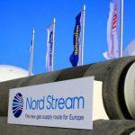 «Северный поток» приостановит работу 11–22сентября