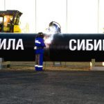 Китай предложил «Газпрому» сертифицировать газ для «Силы Сибири»