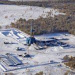 «Газпром» может отказаться отпомощи «Новатэка» поТамбейской группе