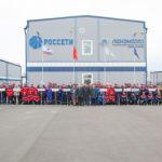 В Ленобласти стартовал региональный отборочный этап всероссийских соревнований профмастерства